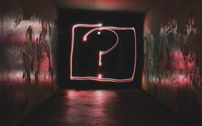 Stop Wasting Money On Bad Copywriters. Ask These Questions Before You Hire.